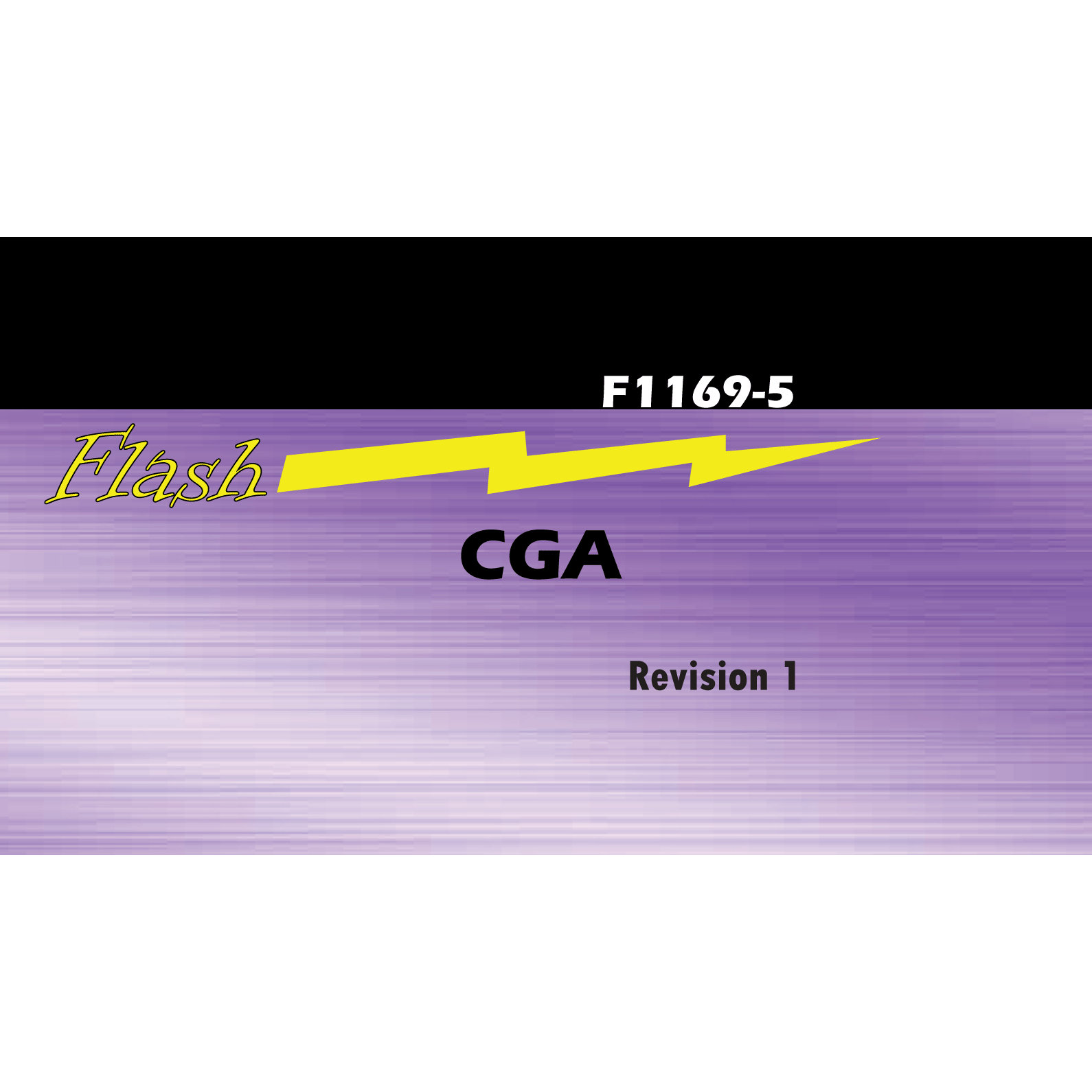 cga practice exam Cga-canada financial accounting 4 examination december 2005 marks time: 4 hours notes: 1 2 3 4 5 6 7 30 all calculations must be shown in an orderly manner to .