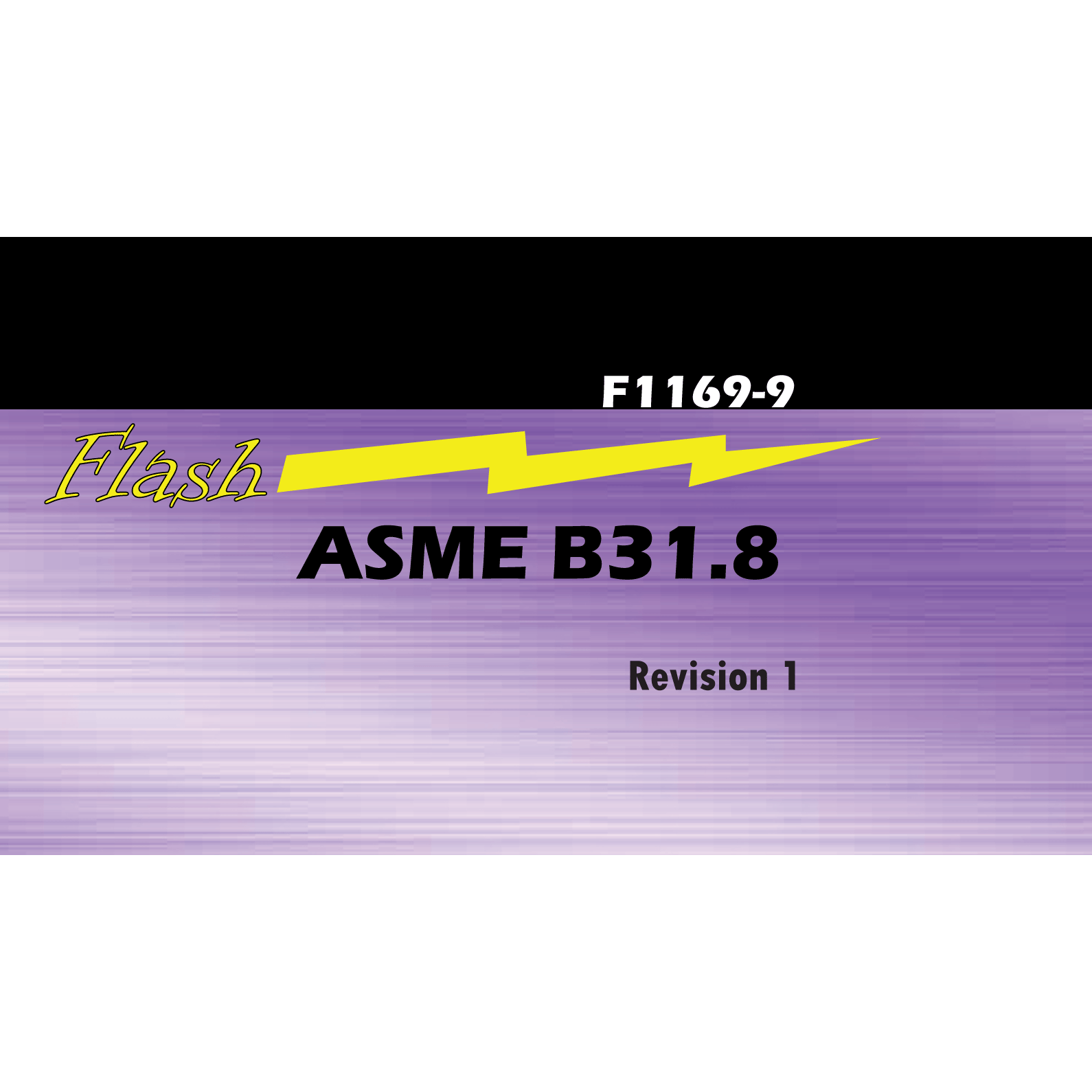 Asme B31 8 Gas Transmission And Distribution Piping