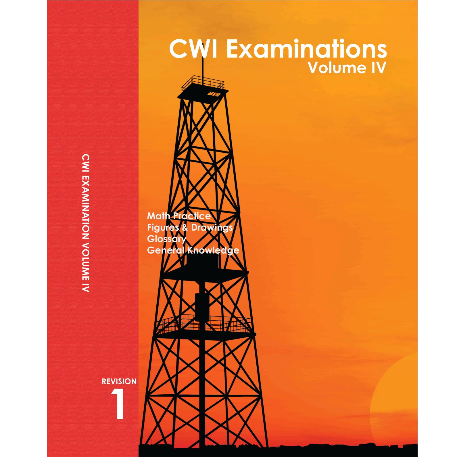 Certified Welding Inspector (CWI) : Certification ...