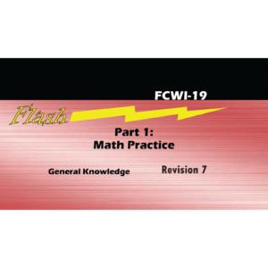 A reasonable examination ld xlx 9