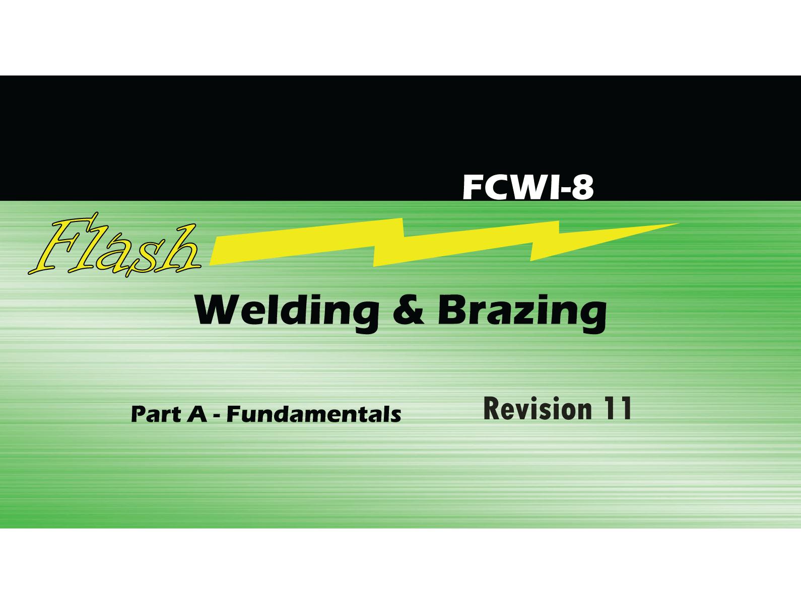 CWI TEST Flashcards - Flashcard Machine - Create, Study ...